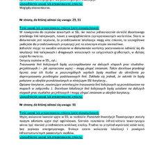 Sprzeciw CPK str.2 (link otworzy duże zdjęcie)
