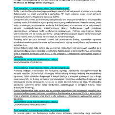 Sprzeciw CPK str.3 (link otworzy duże zdjęcie)