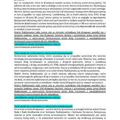 Sprzeciw CPK str.5 (link otworzy duże zdjęcie)
