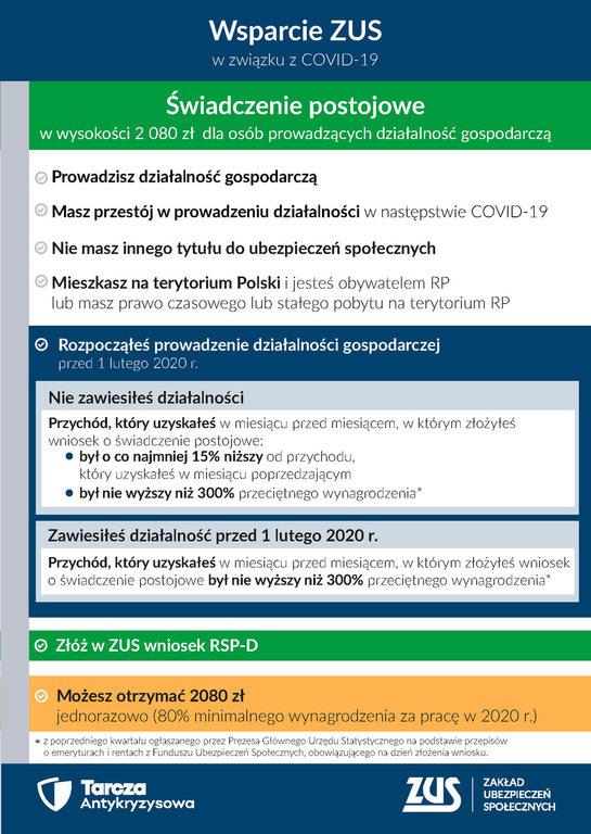 infografikiv18postojowedladg2080.jpg
