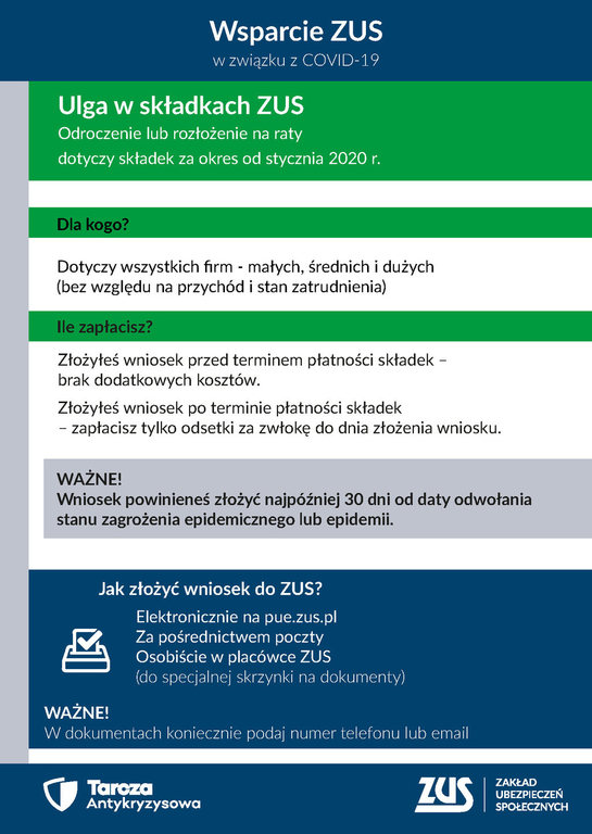 infografikiv18ulga.jpg