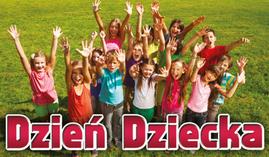 Dzień Dziecka 2020 - wesołe dzieci