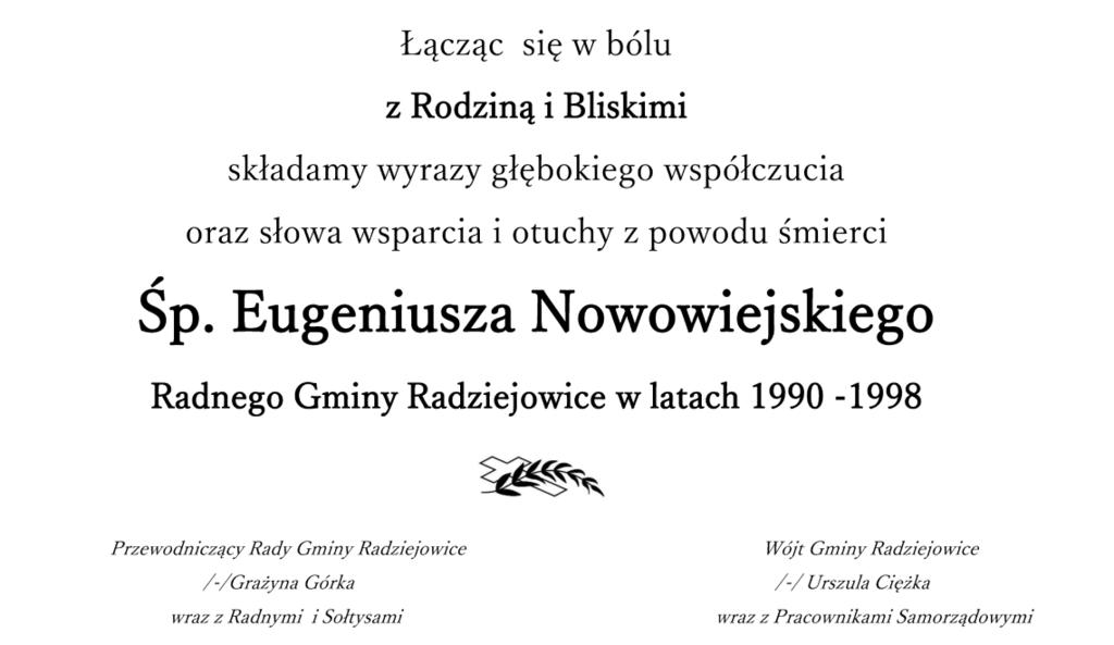 kondolencjenowowiejskia.png