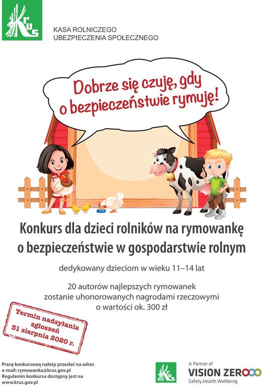 plakat_konkurs_rymowankim.jpg