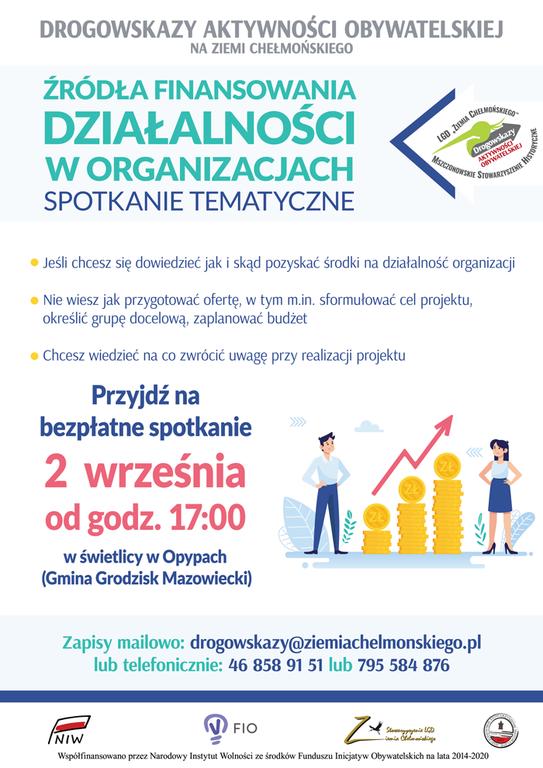 zrodlafinansowaniaspotkanietematyczne.png