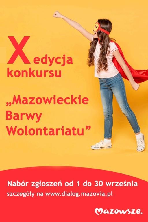 barwy_wolontariatu_plakat.jpg