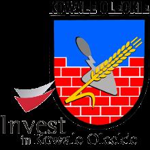 Logo Gmina Kowale Oleckie