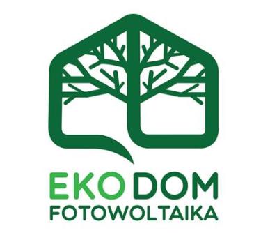 ekodom.png