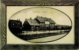 7_dworzec_pkpjpg [300x191]
