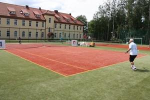 Kort tenisowy przy SP1 [300x200]