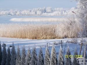 zima_2006_ogonki__fot_b_dawcewiczjpg [300x225]