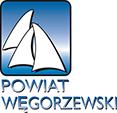 Starostwo Powiatowe w Węgorzewie