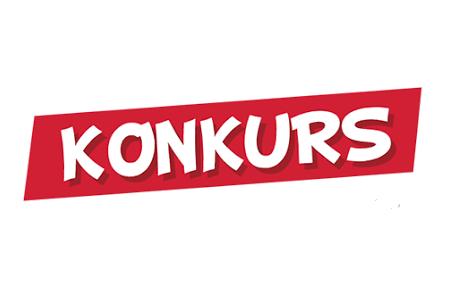 Na zdjęciu znajduje się napis KONKURS (link otworzy duże zdjęcie)