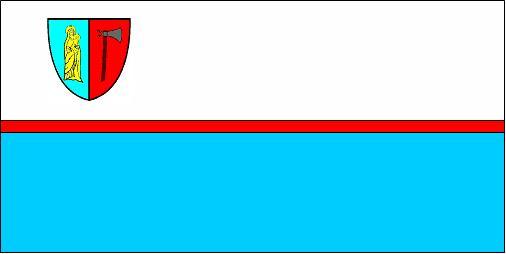 flaga_gminyjpg [506x254]