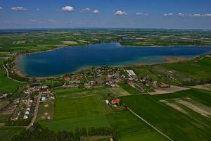 jezioro_kaliszanskiejpg [300x200]