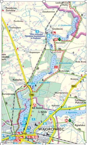 mapa1jpg [300x498]