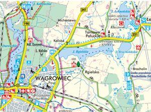 mapa2jpg [300x223]