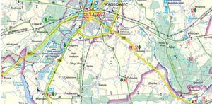 mapa3jpg [300x147]