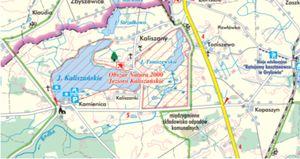 mapa4jpg [300x159]