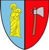 Logo Urząd Gminy Wągrowiec