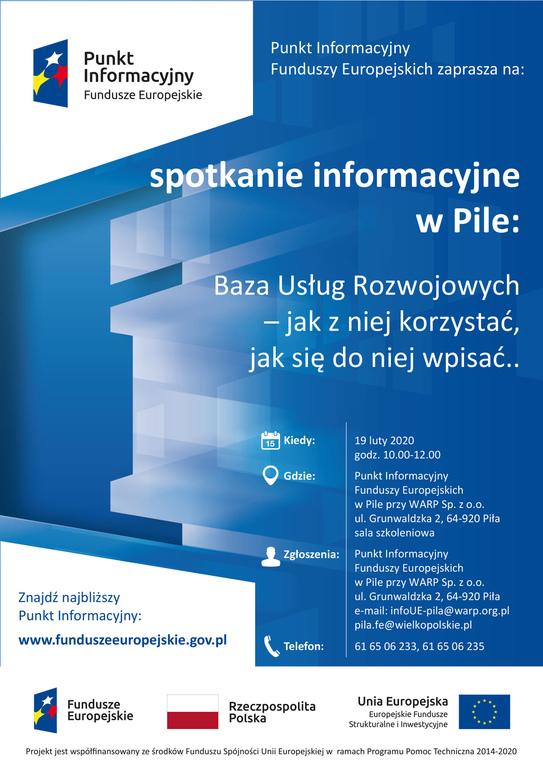 Plakat informacyjny (link otworzy duże zdjęcie)
