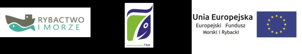 logotypy (link otworzy duże zdjęcie)