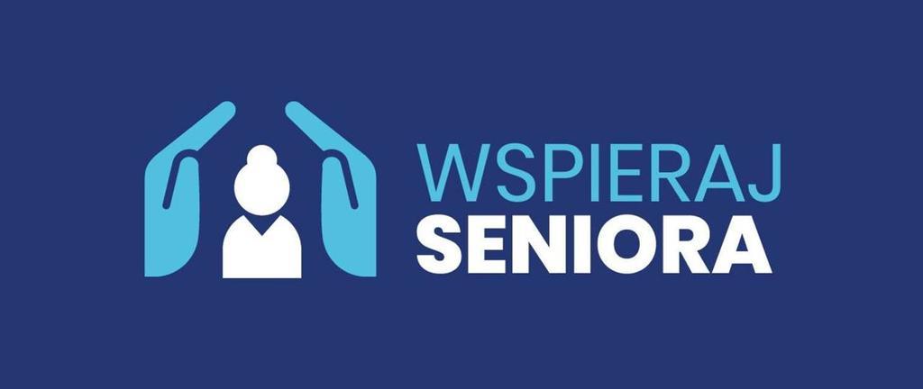 senior (link otworzy duże zdjęcie)