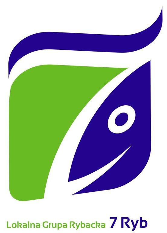 logotyp (link otworzy duże zdjęcie)