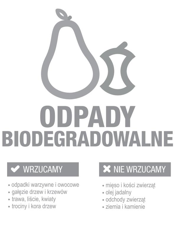 et_biodeg.png