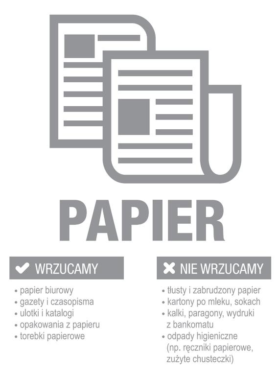 et_papier.png