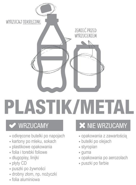 et_plas_metal.png