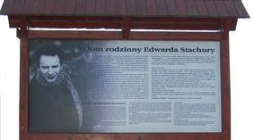 lazieniec_dom_rodzinny_edwarda_stachury.jpg