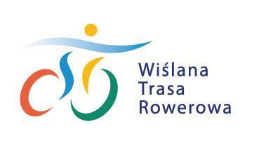 logo_wtr1.jpg