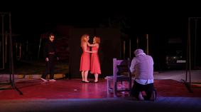 11_teatr_epidemia_spektakl_plenerowy_3.jpg
