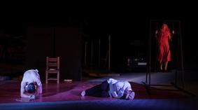 12_teatr_epidemia_spektakl_plenerowy_4.jpg