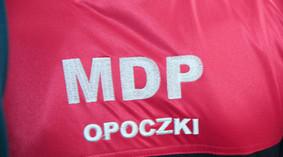 zawody_mdp_opoki_12112017_6.jpg