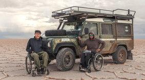 wheelchairtrip_foto.jpg