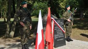 obelisk_poczalkowo_02_990.jpg