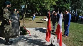 obelisk_poczalkowo_18_990.jpg