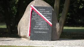 obelisk_poczalkowo_33_990.jpg
