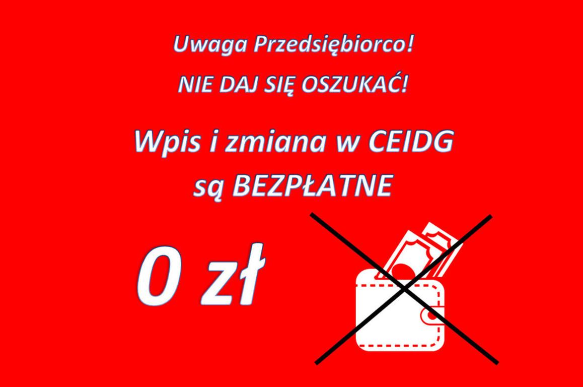 ceidg_ostrzezenie.jpg