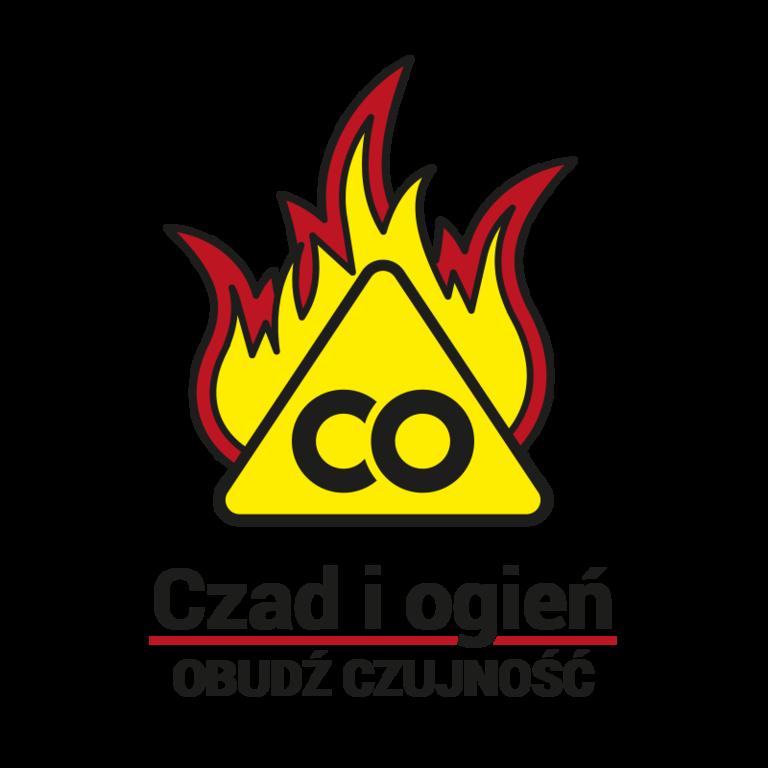 logo_kampanii_czad_i_ogień_1.png