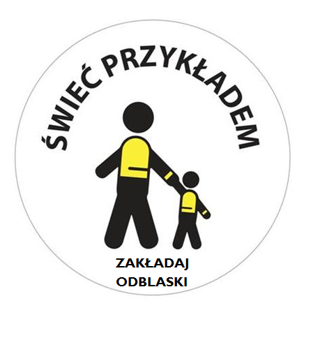 nos_odblaski.png