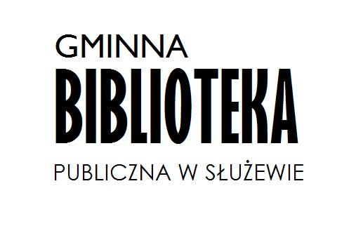 biblioteaka.jpg
