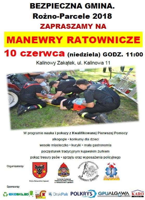 manewry_ratpwnicze_2018_1.jpg