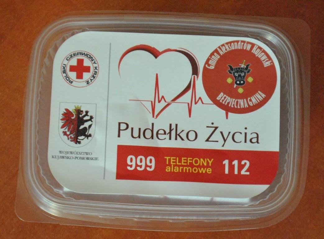 pudelko_zycia_strona.jpg