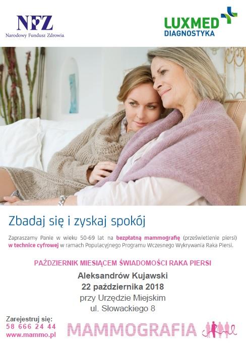 plakat_mammografia.jpg