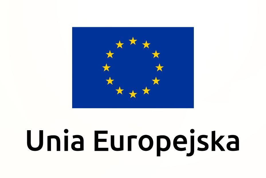 logo_ue_rgb1.jpg