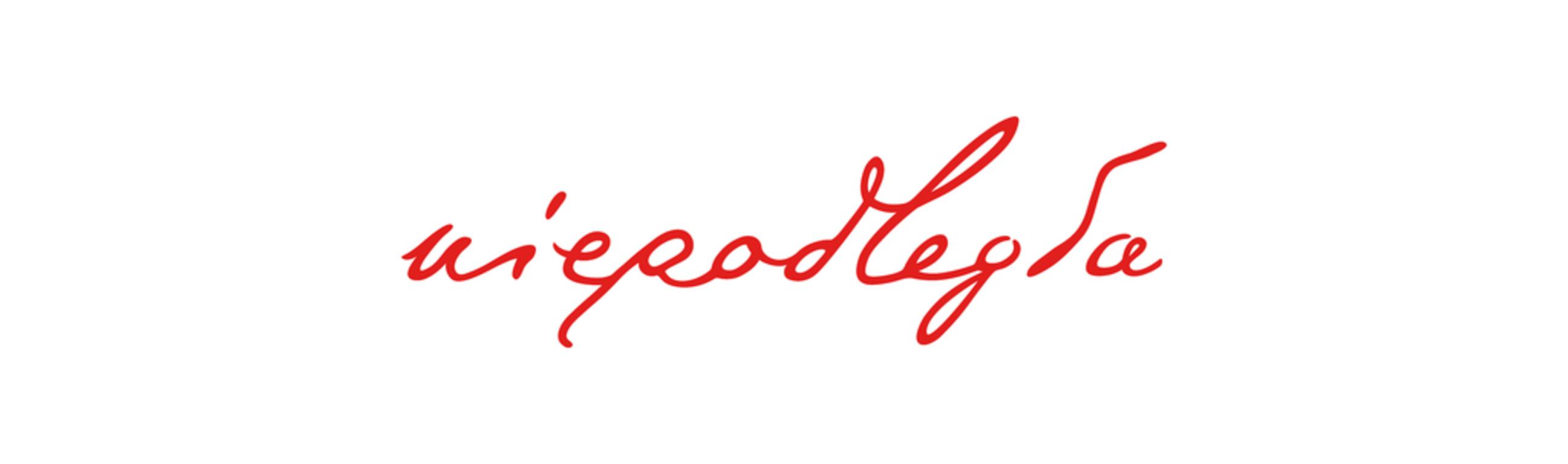 logo_pl_skrocony.jpg
