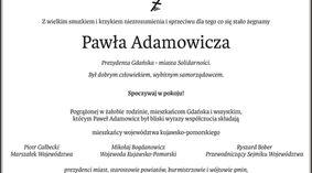 adamowicznekrolog.jpg
